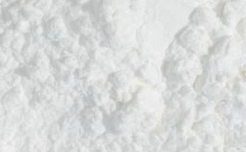 Swapping Cornstarch for Arrowroot