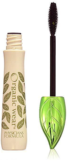 physicians formula organic wear