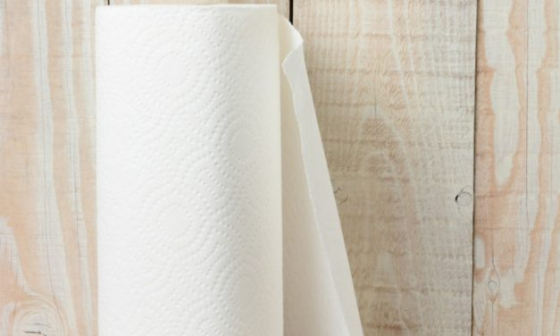 10 Ways to Go Paper Free
