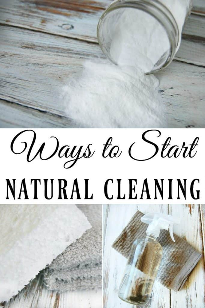clean-naturally