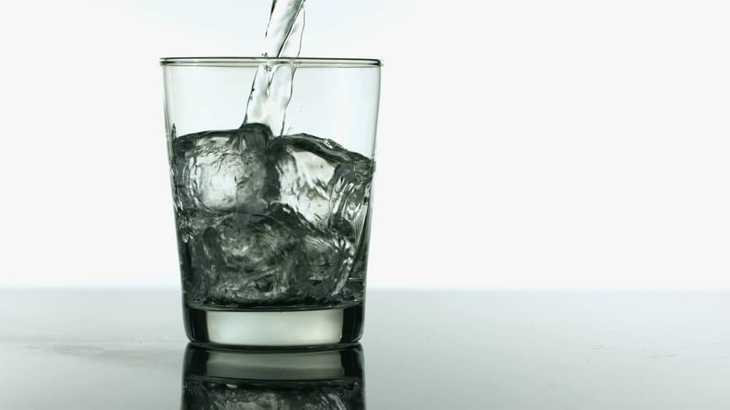 10 Reasons To Drink Up