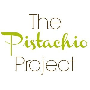 natural wood cleaner and restorer the pistachio project rh pistachioproject com