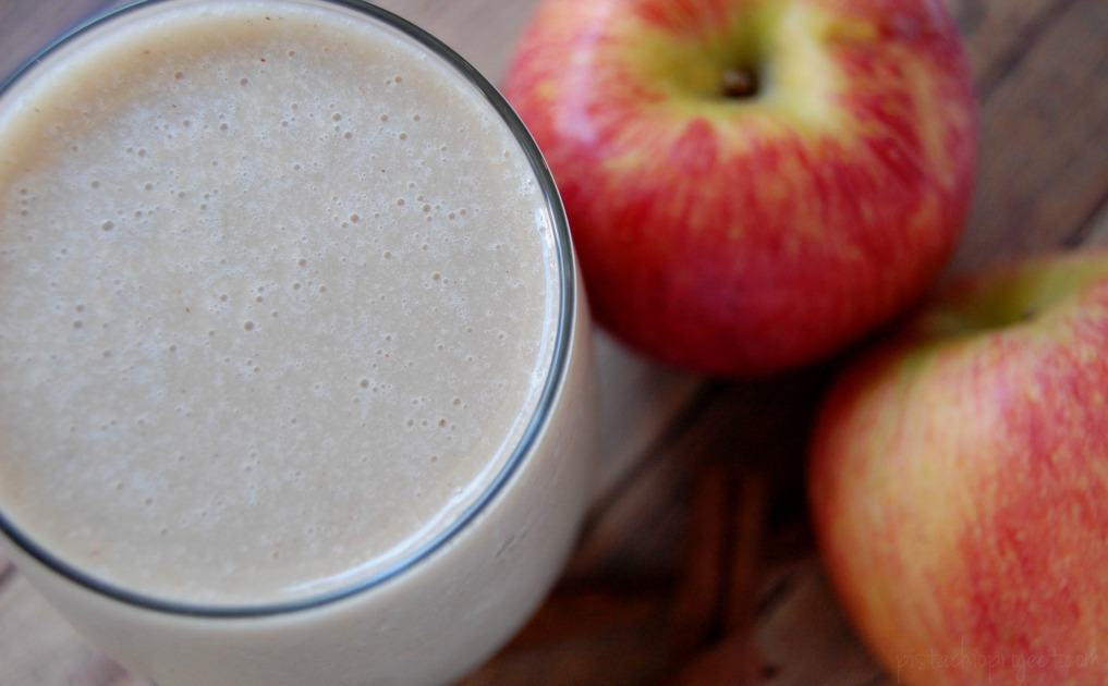 Healthy Apple Recipes That You Need to Try!