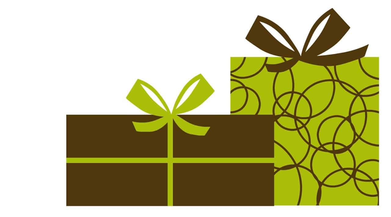 The Pistachio Project's Gift Guide