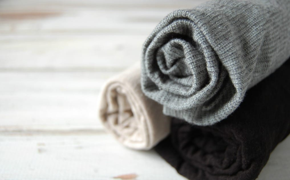 Reasons to Choose Organic Cotton Clothing